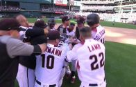 Owings-lines-a-walk-off-RBI-single-in-the-9th-attachment