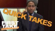 Quick-Takes-On-Jay-Cutler-NBA-Playoffs-And-Kobe-Bryant-First-Take-April-19-2017-attachment