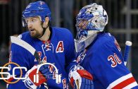 Rangers-Snap-Losing-Streak-At-Home-SC-With-SVP-April-19-2017-attachment