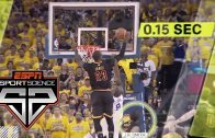 Relive-The-LeBron-James-Chase-Down-Block-Sport-Science-ESPN-Archives-attachment