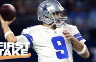 Romo-Among-The-Greats-First-Take-April-7-2017-attachment