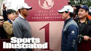 Rory-McIlroy-Out-Of-The-Woods-Sports-Illustrated-attachment