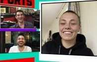 Rose-Namajunas-Says-She-Can-Be-the-Next-Ronda-Rousey-TMZ-Sports-attachment