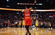 Russell-Westbrook-Assist-Sets-NBA-RECORD-42ND-TRIPLE-DOUBLE-In-A-Single-Season-April-9-2017-attachment