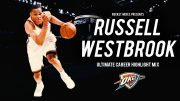 Russell-Westbrook-Man-on-a-Mission-Highlights-Mix-attachment