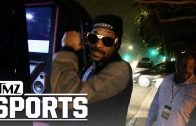 SNOOP-DOGG-BIG-BENS-TIME-IS-ALMOST-UP-Steelers-Should-Draft-a-QB-TMZ-Sports-attachment