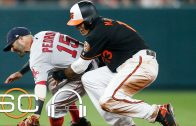 SVP-On-Red-Sox-Orioles-Beef-1-Big-Thing-SC-With-SVP-April-25-2017-attachment