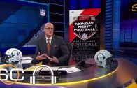 Schedule-Release-Is-Evidence-The-NFL-is-King-1-Big-Thing-SC-with-SVP-April-21-2017-attachment