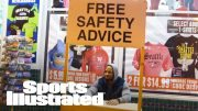 Seahawks-FS-Earl-Thomas-Gives-Free-Safety-Advice-Sports-Illustrated-attachment