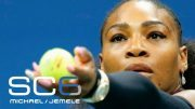 Serena-Williams-In-Perfect-Prime-Of-Life-To-Have-Baby-ESPNs-SC6-April-19-2017-attachment