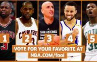 Shaqtin-A-Fool-Saturday-Afternoon-Edition-NBA-on-TNT-attachment
