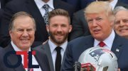 Should-Patriots-Have-Canceled-White-House-Visit-Outside-The-Lines-attachment