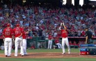 Simmons-belts-grand-slam-gives-Angels-lead-attachment