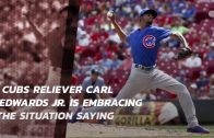 Statistics-surrounding-African-Americans-in-baseball-attachment