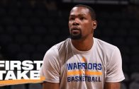 Stephen-A.-And-Max-Get-Into-Heated-Debate-Over-Kevin-Durant-First-Take-April-4-2017-attachment