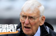 Stephen-A.-Smith-Remembers-Dan-Rooney-First-Take-April-14-2017-attachment