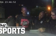 Steve-Francis-Arrest-Video-Cops-Find-Booze-and-Weed-in-NBA-Stars-Car-TMZ-Sports-attachment