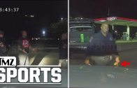 Steve-Francis-Arrest-Video-Shows-NBA-Star-Cussing-Out-Cops-Groupie-Motherfkers-TMZ-Sports-attachment