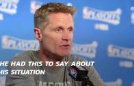 Steve-Kerr-will-miss-Game-4-due-to-chronic-back-pain-attachment