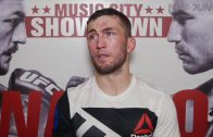 Stevie-Ray-threw-leather-to-earn-majority-decision-win-over-Joe-Lauzon-at-UFC-Fight-Night-108-attachment