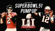 Super-Bowl-51-Pump-UpHype-Run-This-Town-attachment