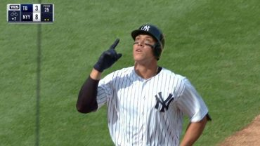 TB@NYY-Judge-crushes-a-monster-home-run-to-center-attachment