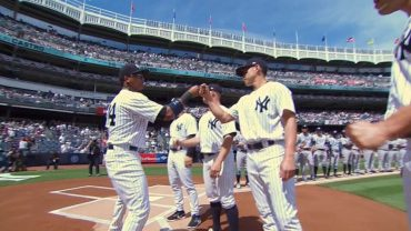 TB@NYY-Yankees-introduce-team-before-home-opener-attachment