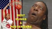 THE-BEST-DUNKS-AND-POSTERIZERS-OF-ALL-TIME-EP-1-attachment
