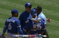 TOR@LAA-Gibbons-gets-ejected-in-the-3rd-inning-attachment