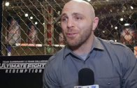 TUF-25s-Justin-Edwards-says-he-doesnt-belong-on-the-local-circuit-attachment