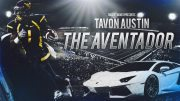 Tavon-Austin-The-Aventador-Ultimate-Career-Highlights-attachment