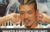 Teruto-Ishihara-gives-advice-on-how-to-get-the-ladies-attachment