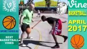The-BEST-Basketball-Vines-of-April-2017-attachment