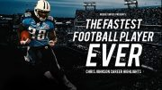The-Fastest-Football-Player-Ever-Chris-Johnson-Ultimate-Highlights-attachment