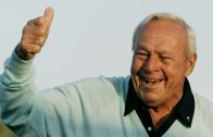 The-Masters-Will-Sorely-Miss-Arnold-Palmer-The-Masters-Golf-Tournament-attachment