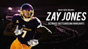The-Most-Productive-WR-in-CFB-History-Zay-Jones-Career-ECU-Highlights-attachment