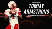 The-Most-Underrated-QB-in-College-Football-Tommy-Armstrong-Career-Nebraska-Highlights-attachment