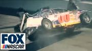 The-Wild-History-of-Texas-Motor-Speedway-NASCAR-RACE-HUB-attachment