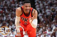 Thunder-May-Need-Luck-To-Put-Contender-Around-Westbrook-SC-With-SVP-April-25-2017-attachment