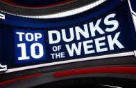 Top-10-Dunks-of-the-Week-April-2-2017-April-8-2017-attachment