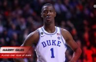 Top-college-players-who-are-entering-NBA-Draft-attachment