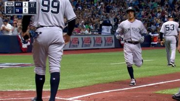 Torreyes-blasts-a-two-run-homer-to-left-field-attachment