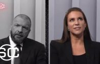 Triple-H-and-Stephanie-McMahon-Play-Know-Your-Spouse-SportsCenter-March-31-201-attachment