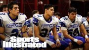 Underdogs-Beyond-Borders-Sports-Illustrated-attachment
