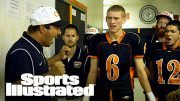 Underdogs-California-School-for-the-Deaf-Sports-Illustrated-attachment