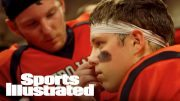 Underdogs-West-High-School-Sports-Illustrated-attachment