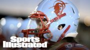 Underdogs-Wyoming-Indian-High-School-Sports-Illustrated-attachment