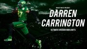 Very-Underrated-WR-Oregon-WR-Darren-Carrington-Career-Highlights-attachment