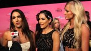 WWE-Divas-nominate-NFL-players-to-be-pro-wrestlers-attachment