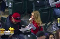 Werth-gives-a-ball-to-a-young-Nats-fan-attachment